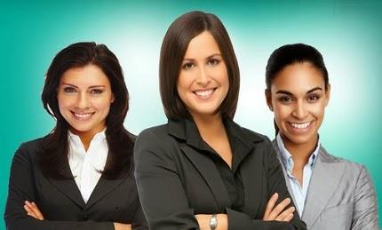 """Business Beginnings"" with the Women Entrepreneurs of Saskatchewan Inc."