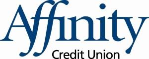 Affinity_CU_logo