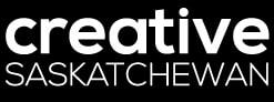 CreativeSask_reverse_logo