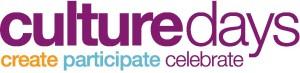 Culture Days Logo2