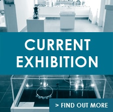 Current Exhibition