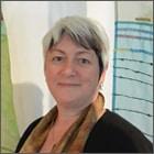 Leslie-Sutherland
