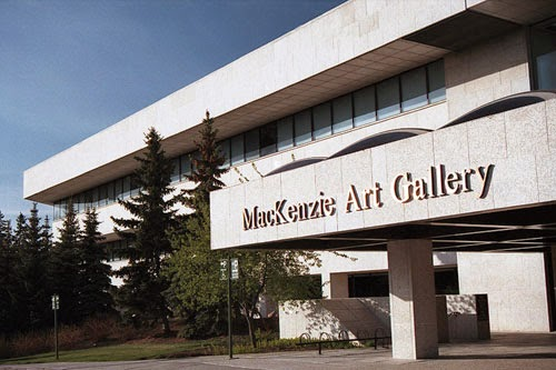 How to Apply to a Gallery, Part 2: Types of Galleries