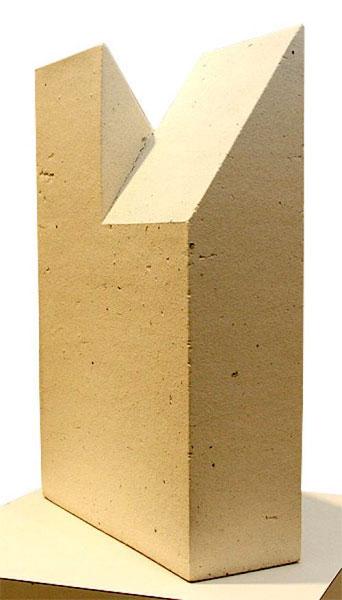 Split Block - Zane Wilcox
