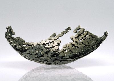 Borg Bowl