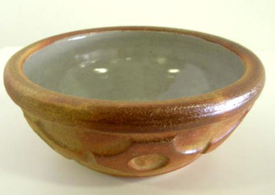 Bowl - Ron Froese