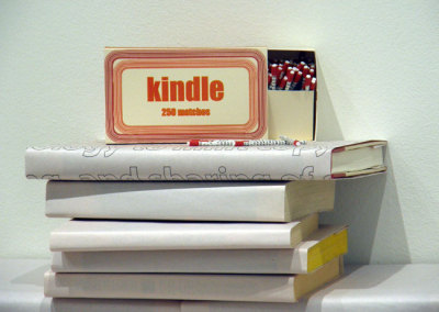 Word View - Kindle.