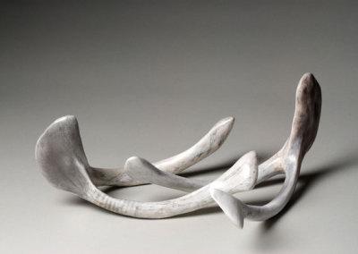 Wishbones - Leah Perlett