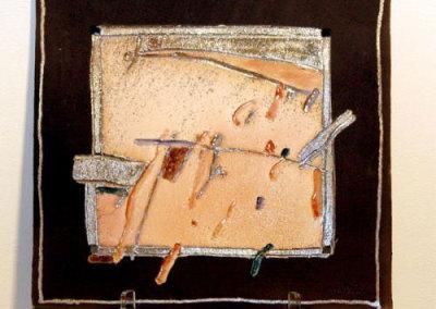 Around Dawn (6.3.8.05) - Melvyn Malkin