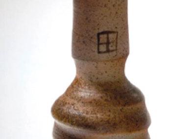 Bottle - Jeff Martens