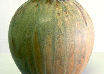 Urn - Zach Dietrich