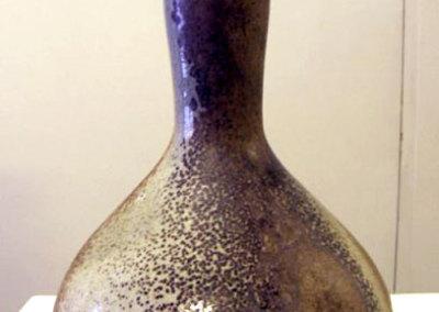 Vase - Martin Tagseth