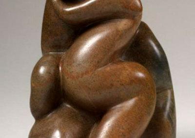 Body Language - Shelley Kaszefski