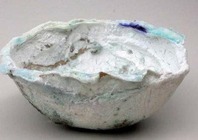Frost, 2007 - Bernadette Pratt