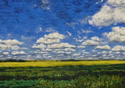 Prairie Perfection