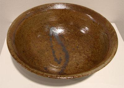 Bowl - Zach Dietrich