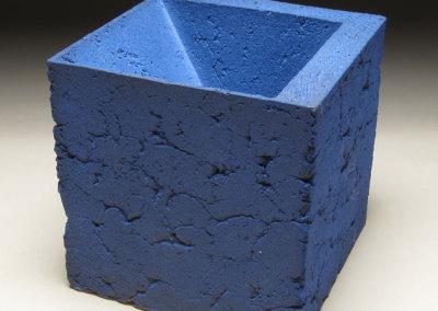 Cube Study 1