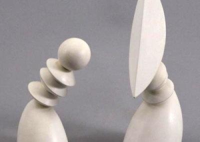 Genis - Michael Hosaluk