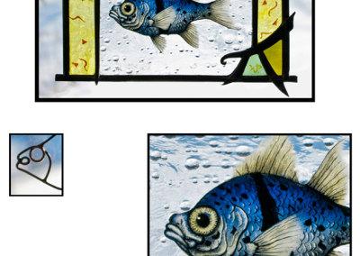 Fish Pi