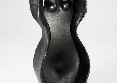I-Beam Figure