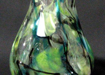 Blown Vase