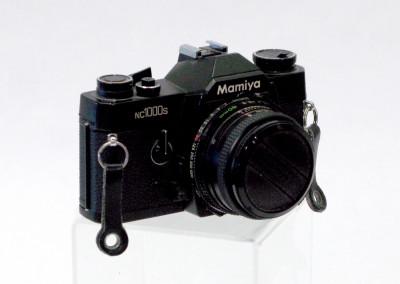 Mayima SLR