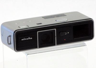 Minolta 16P c. 1960