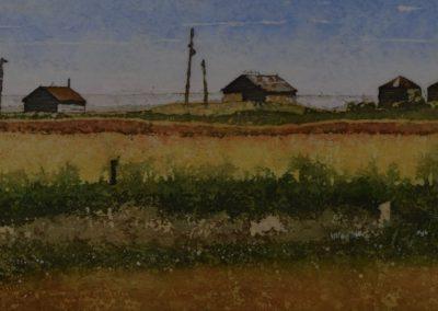 Dotting the Prairie 4