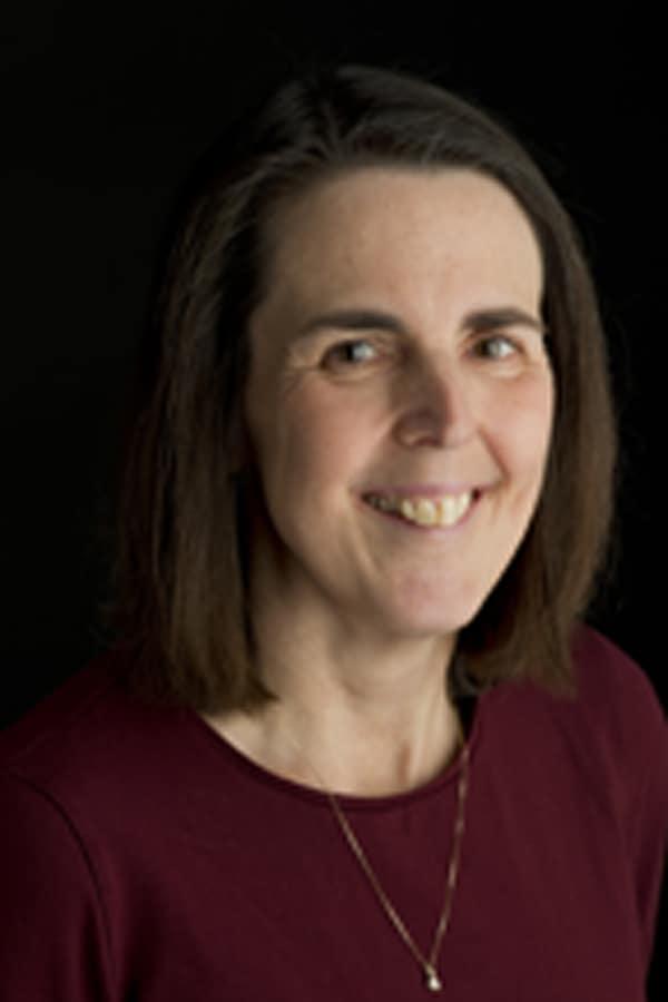 Paige Mortensen