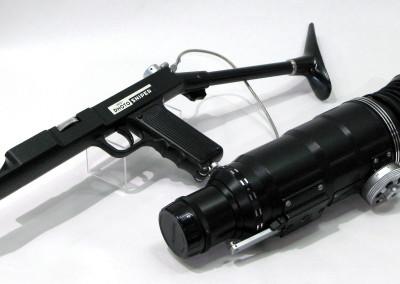 Photo Sniper