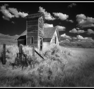 Dorothy (Robert S. Pohl), 1998: Analog photography.  $695.