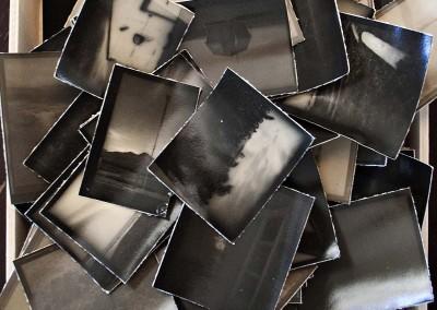 """Image Box; Iceland"" by Barbara L. Reimer"