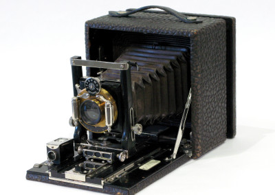 Seneca 4x5  c. early 1900's