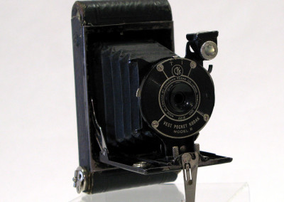 Vest Pocket Kodak Model B c. 1925-1934