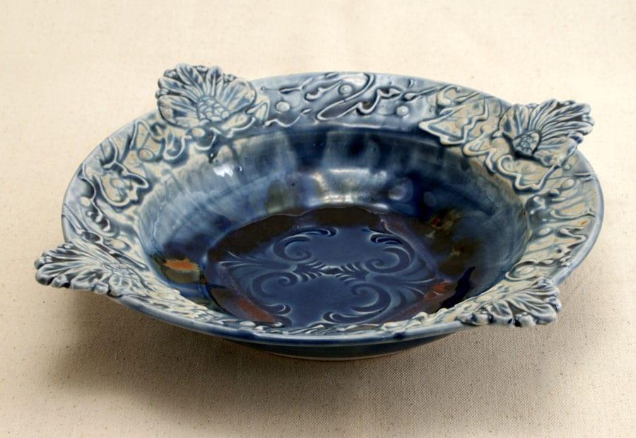 Dietrich bowl - Copy