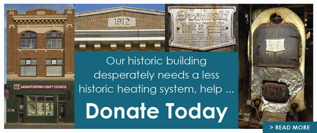 Donate-SCC-Boiler-Replacement