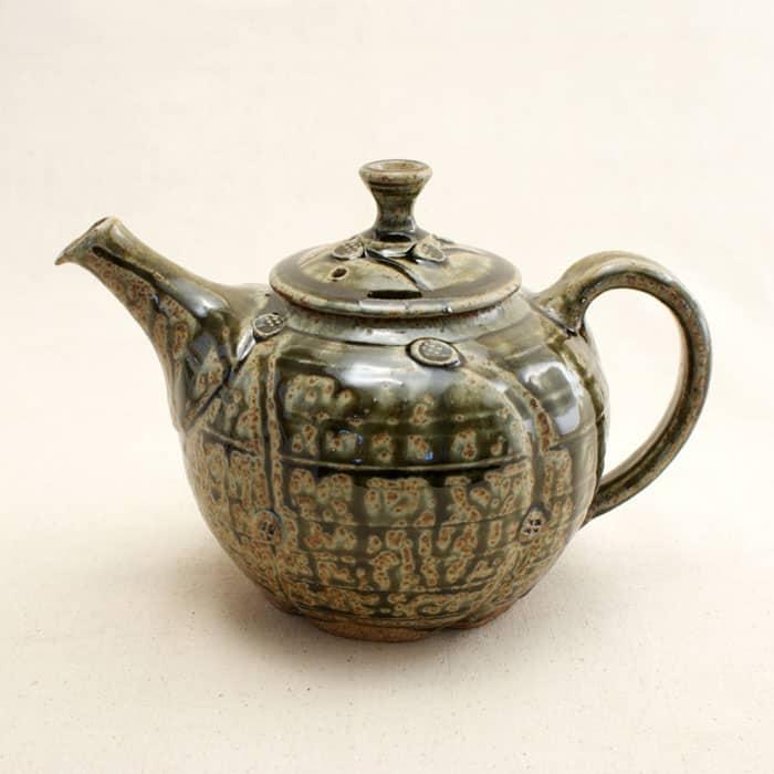 Parsons Teapot - Copy