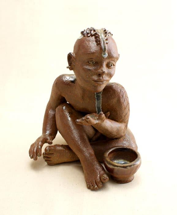 Parsons sculpture - Copy