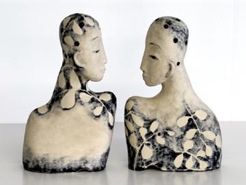 Artist Spotlight: Anita Rocamora