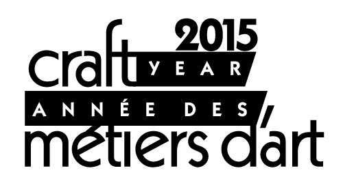 What Is Craft Year 2015?