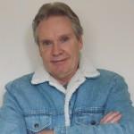 Gary Greer