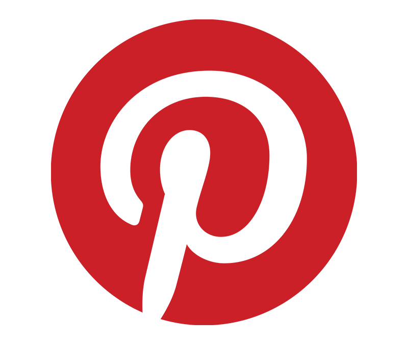 Should you be using Pinterest?