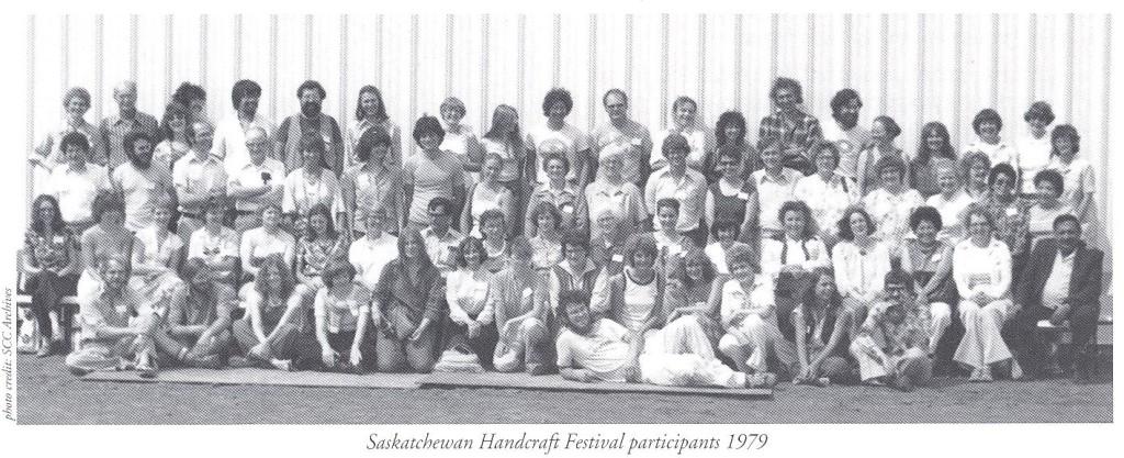SHF history 001