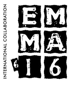 EMMA16_logo