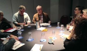 Blog - CCF Conference
