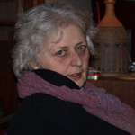 Norma Lundberg