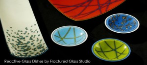 21-Jan-16_Fractured-Glass-Studio