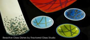 21-Jan-16_Fractured-Glass-Studio