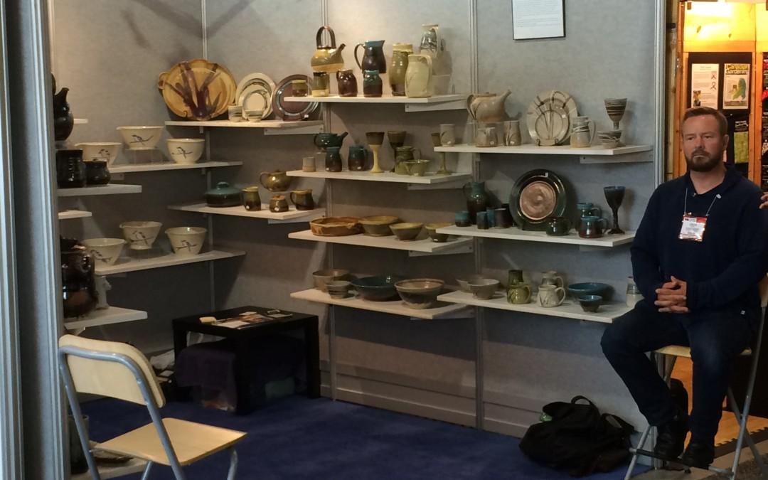 Wholesale Program – Toronto Gift Fair