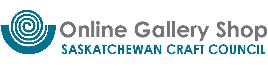 Saskatchewan Craft Council Online Gallery